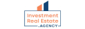 Investment Real Estate Agency Australia