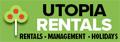 Utopia Rentals