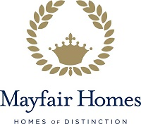 Mayfair Homes, Projects
