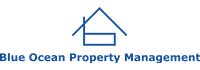 Blue Ocean Property Management Pty Ltd