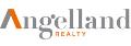 Angelland Realty