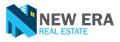 New Era Real Estate
