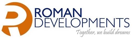 Roman Developments