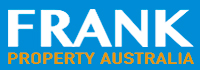 Frank Property Australia