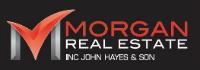 Morgan and Hayes Real Estate
