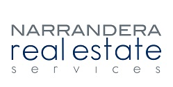 Narrandera Real Estate Services - Sales Department