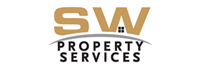 SW Realty