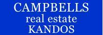 Campbells Real Estate