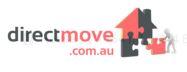 Direct Move Perth