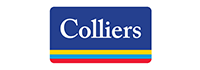 Colliers International Residential Brisbane
