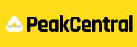 Peak Central