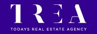 TREA - Todays Real Estate Agency