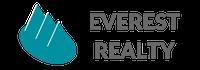 Everest Realty Pty Ltd