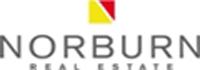 Norburn Real Estate