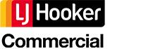 L J Hooker Commercial Macquarie Park Hornsby