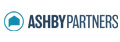 Ashby Partners Real Estate Pty Ltd
