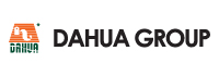 Dahua Group | The Ridgeway