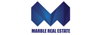 _Archived_Marble Real Estate