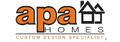 APA Homes