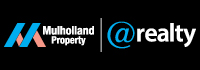 MULHOLLAND PROPERTY GROUP
