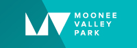 Hamton - Moonee Valley Park