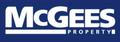 McGees Property Brisbane