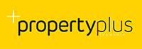 property plus tasmania