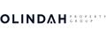Olindah Property Group