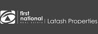 First National Latash Properties