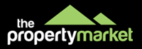 The Property Market Australia PTY LTD - Gwandalan