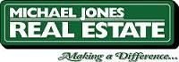 Michael Jones Real Estate Trish West