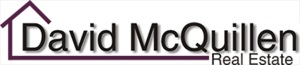 David McQuillen Real Estate