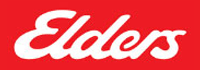 Elders Real Estate Forster