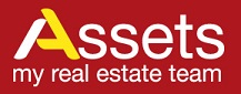Assets Real Estate Portland and Heywood