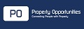 Property Opportunities