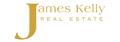 James Kelly Real Estate