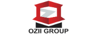 OZ International Investment Pty Ltd