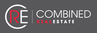 Combined Real Estate Narellan/Camden