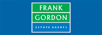 Frank Gordon Estate Agents
