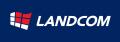 Landcom