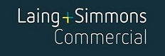 Laing+Simmons Commercial Property