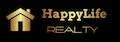 HappyLife Realty