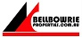 Bellbowrieproperties.com.au