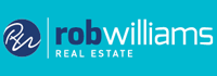 Rob Williams Real Estate