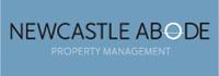 Newcastle Abode Property Management