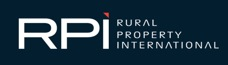 Rural Property International