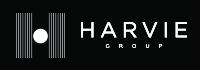 Harvie Group