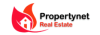 Propertynet Real Estate