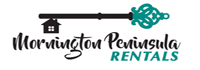 Mornington Peninsula Rentals