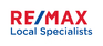 REMAX Local Specialists